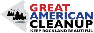 KEEP ROCKLAND BEAUTIFUL April 18th