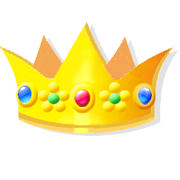 AND THE MR. LEG'S CROWN GOES TO......