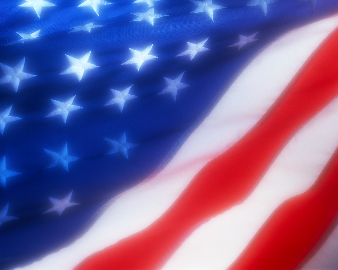 ANNUAL MEMORIAL DAY PARADE, Monday, May 25th @ 9:30 a.m.
