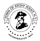 Contract and Rider Agreement between the Town of Stony Point and Patriot Hills, LLC